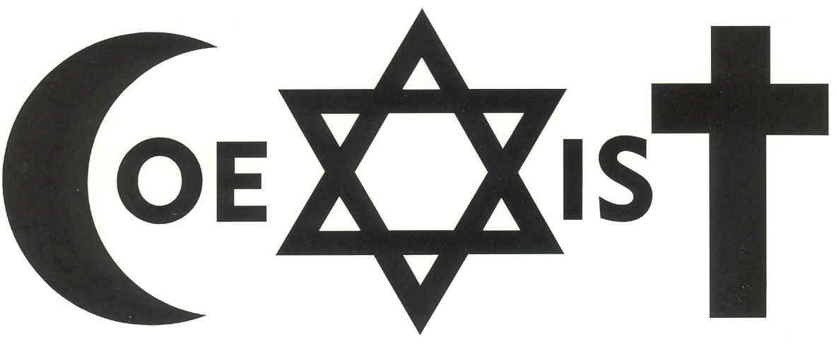 Outras Religiões